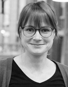 Fran Meissner